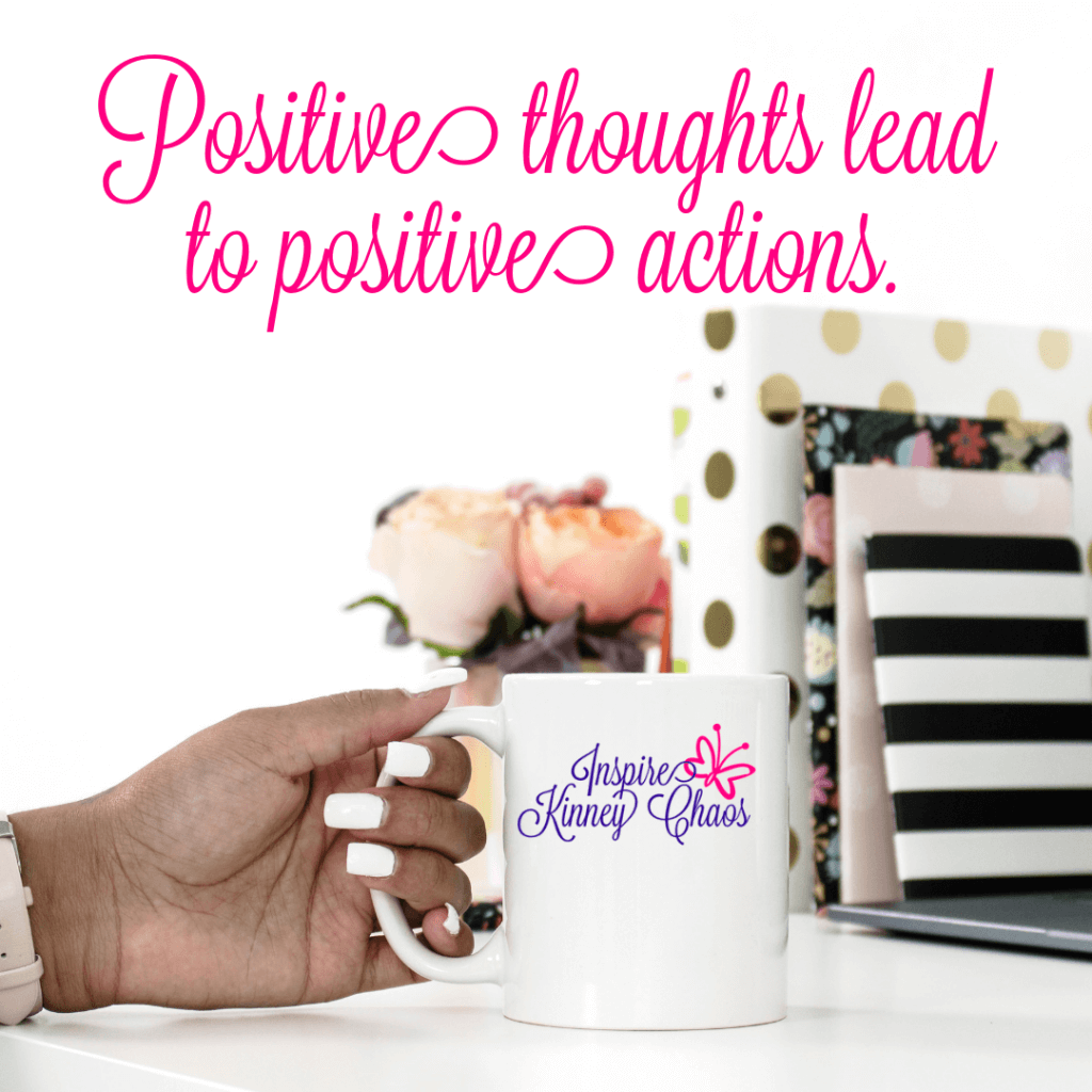 10 Positivity Images Everyone Needs to Share 12