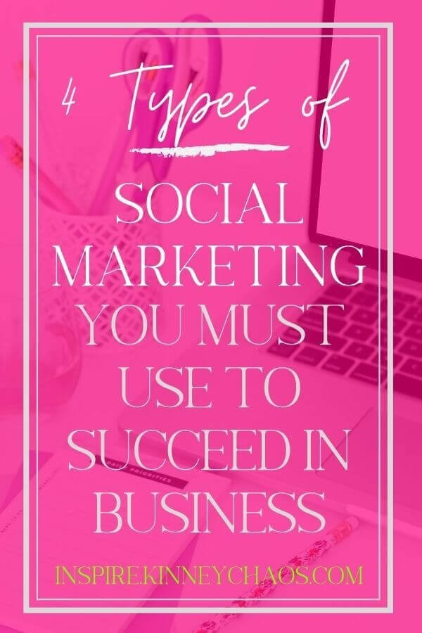 The number one reason you need to be using at least one social network is to provide an outlet to cultivate new relationships. Customer Service and follow up are two very crucial necessities for any business to be successful, and Social Networking sites allow you to do that.