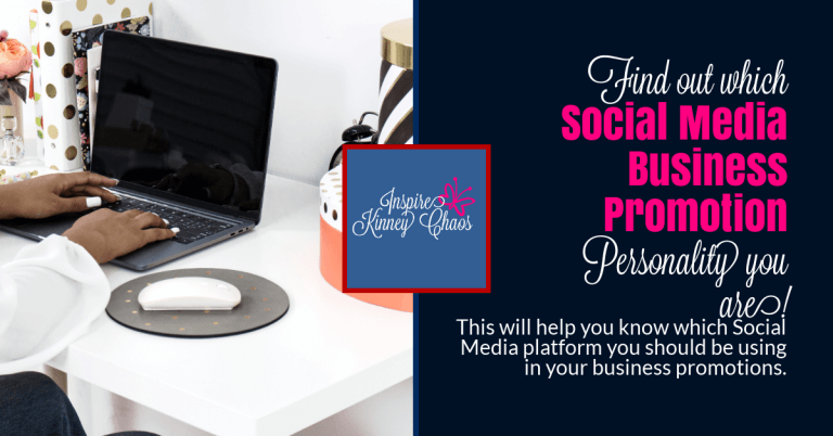Social Media Business Promotion Is Crucial To Your Success. Learn Where to get started!