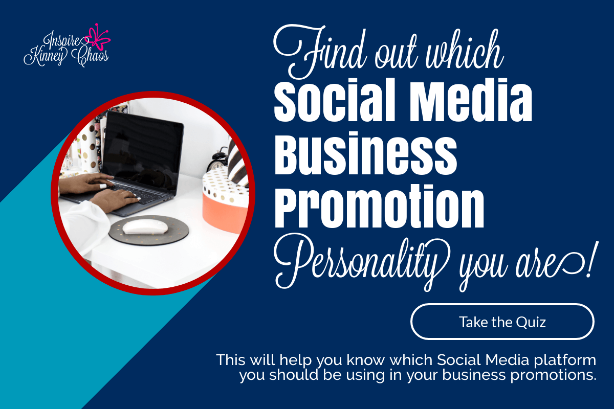 Social Media Business Promotion Is Crucial To Your Success. Learn Where to get started! 1