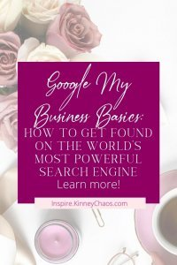 Learn how to use the Google My Business Basics to help get your business results. Learn How to Get Found on the World's Most Powerful Search Engine using this resource. Google My Business How to get Found on the worlds most powerful search engine.