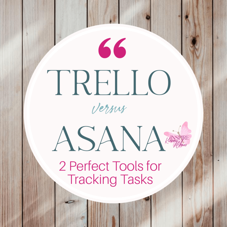Trello versus Asana: 2 Perfect Tools for Tracking Tasks