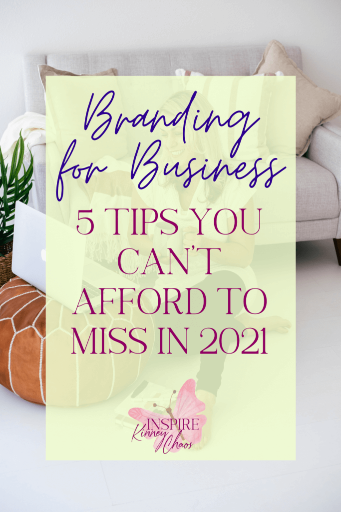 Branding for business - what is it and do I need it? The answer is yes you need it. Open and read the article to find out what it is and how to implement it.
