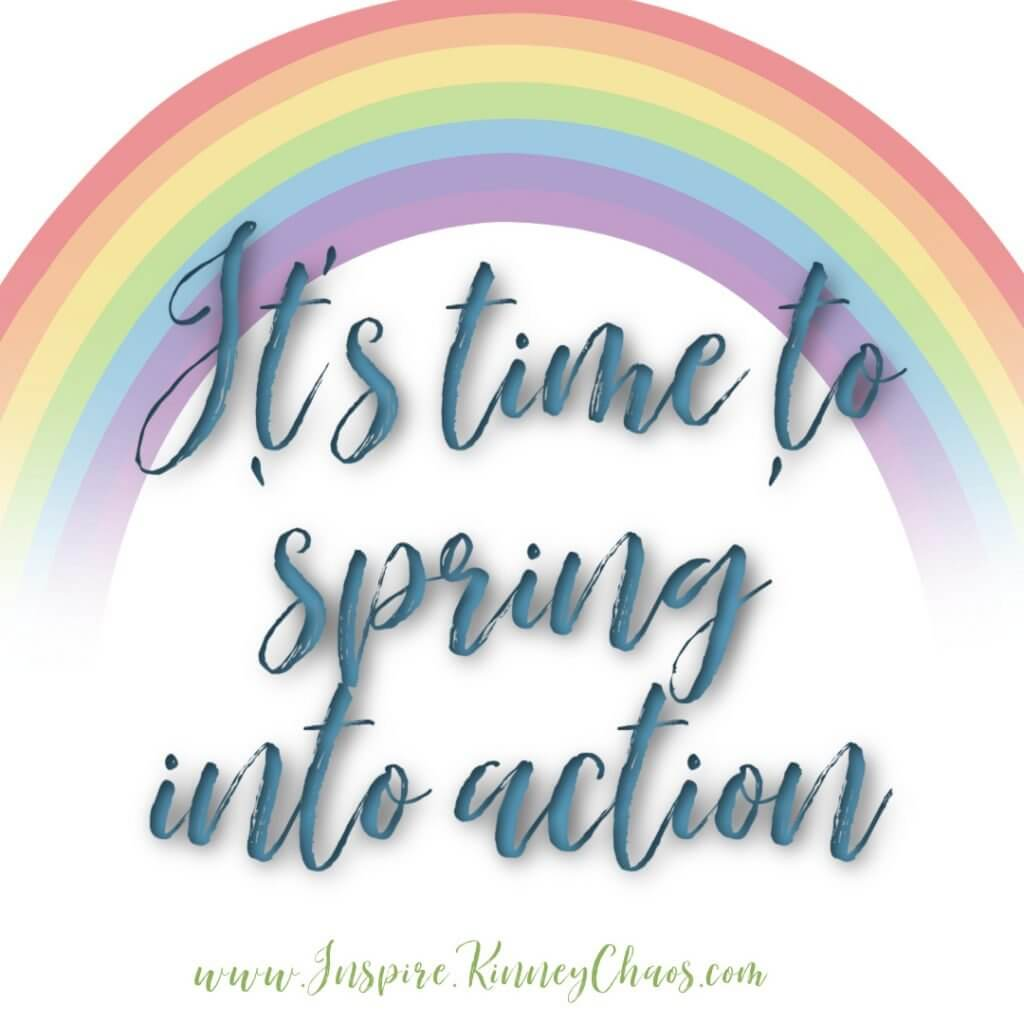 Here are 10 eye-catching inspirational & motivational spring quotes to help you stay energized. Spring is a time of reflection. A time to review your goals and ensure you are on the right track.