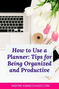 A great planner can be used to set your priorities and plan out how you want to spend your time each day. With many different types of planners, it's hard to know which one is best for you. In this blog post, we'll cover what a planner actually is, the benefits of using one for your business, and tips on how to use it effectively so that you're more productive!