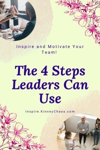 What are some ways that leaders can motivate their team members? This is an important question to ask because motivated employees are much more productive and successful. There are many ways you as a manager can motivate your team, but here we will discuss the four most effective: